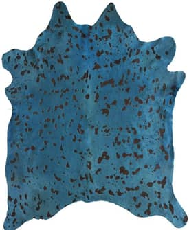 Rugs USA Serendipity Devour Cowhide Rug