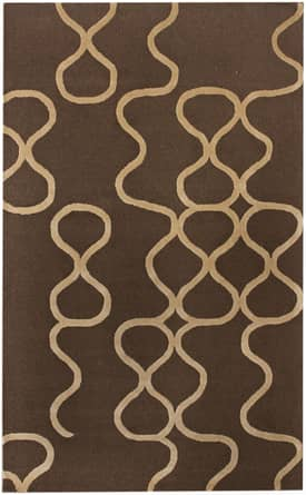 Rugs USA Finland Figure Eight Rug