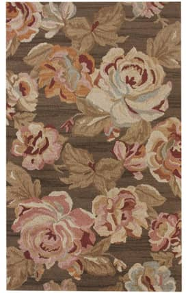 Rugs USA Finland Roses Rug