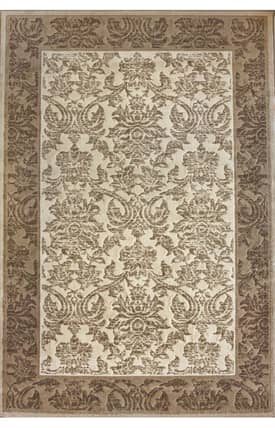 Rugs USA Dynasty Royal Rug