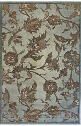 Rugs USA Dynasty Royal Jardin Rug