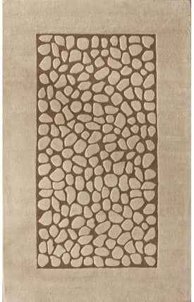 Rugs USA Eclipse Pebblestone Rug