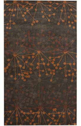 Rugs USA Marquis Constellation Rug
