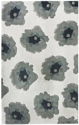 Rugs USA Marquis Wild Flower Rug