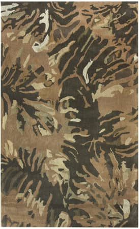 Rugs USA Marquis Reverie Rug