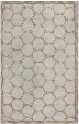 Rugs USA Revive RHXMP102 Rug