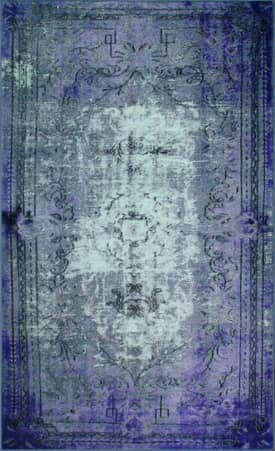 Rugs USA Revive RHXMP106 Rug