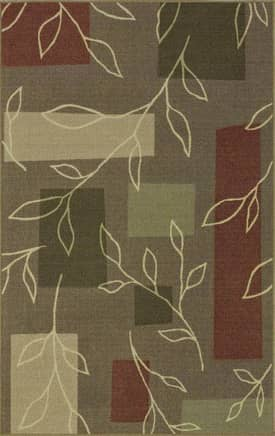 Rugs USA Revive RHXMP107 Rug