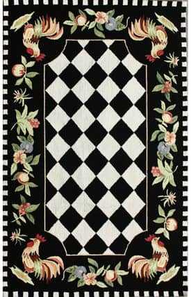 Rugs USA Revive RHXMP121 Rug