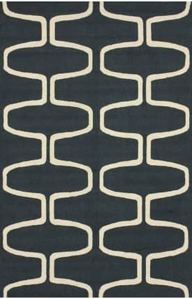 Rugs USA Revive RHXMP122 Rug
