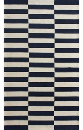 Rugs USA Revive RHXMP128 Rug