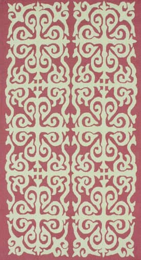 Rugs USA Revive RHXMP135 Rug