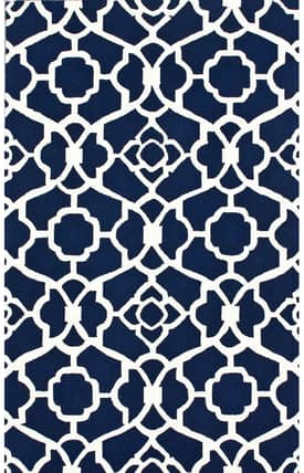 Rugs USA Revive RHXMP136 Rug