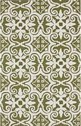 Rugs USA Revive RHXMP137 Rug