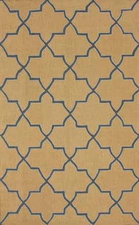 Rugs USA Revive RHXMP139 Rug