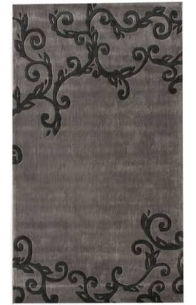 Rugs USA Revive RHXMP13 Rug