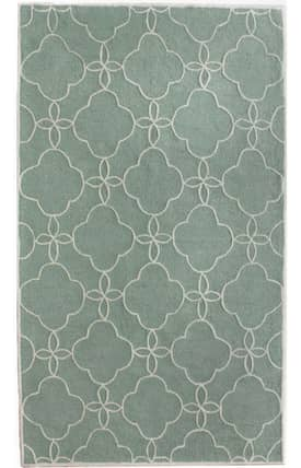 Rugs USA Revive RHXMP155 Rug