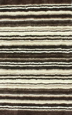 Rugs USA Revive RHXMP168 Rug