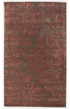 Rugs USA Revive RHXMP187 Rug