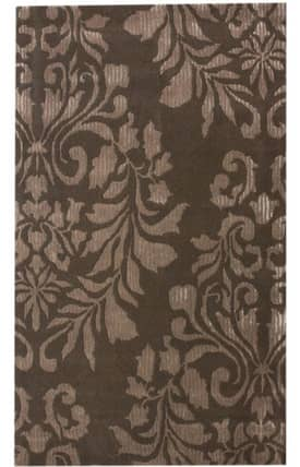 Rugs USA Revive RHXMP189 Rug