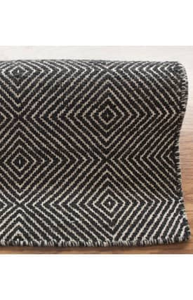 Rugs USA Revive RHXMP190 Rug