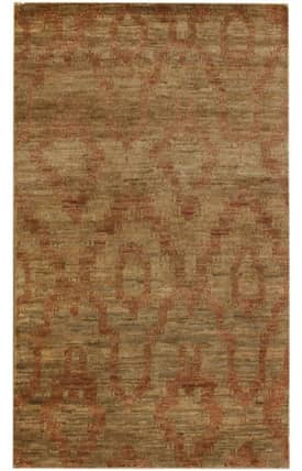 Rugs USA Revive RHXMP192 Rug