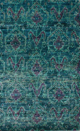 Rugs USA Revive RHXMP194 Rug