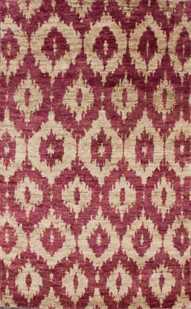 Rugs USA Revive RHXMP196 Rug