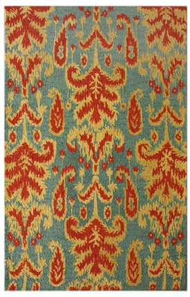 Rugs USA Revive RHXMP204 Rug