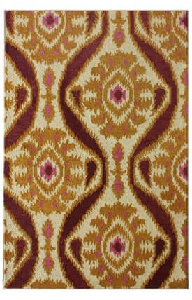 Rugs USA Revive RHXMP205 Rug