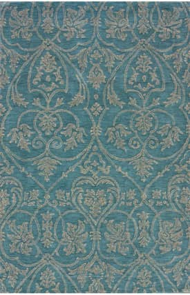 Rugs USA Revive RHXMP207 Rug