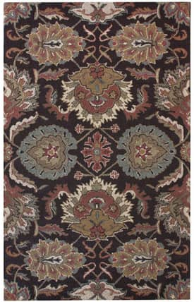 Rugs USA Revive RHXMP210 Rug