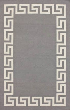 Rugs USA Revive RHXMP217 Rug