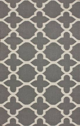 Rugs USA Revive RHXMP218 Rug