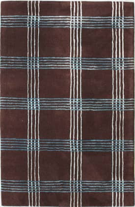Rugs USA Revive RHXMP220 Rug