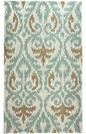 Rugs USA Revive RHXMP231 Rug