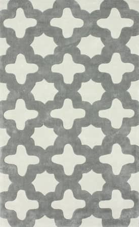 Rugs USA Revive RHXMP23 Rug