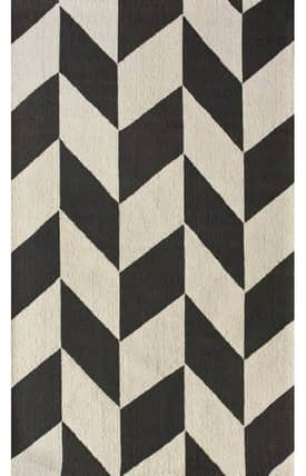 Rugs USA Revive RHXMP242 Rug