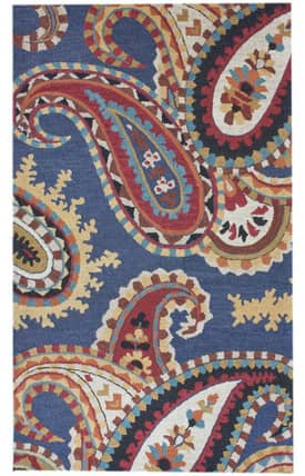 Rugs USA Revive RHXMP247 Rug
