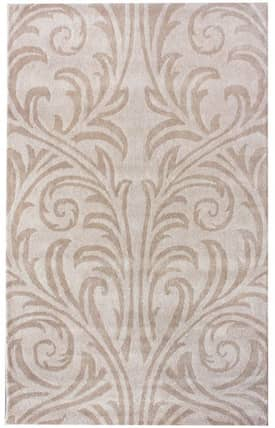 Rugs USA Revive RHXMP249 Rug