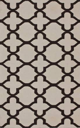 Rugs USA Revive RHXMP251 Rug