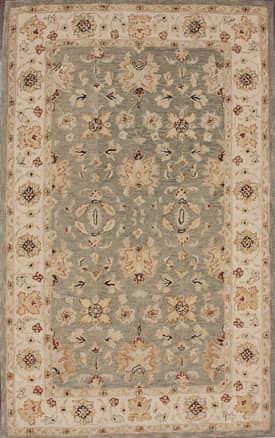 Rugs USA Revive RHXMP282 Rug