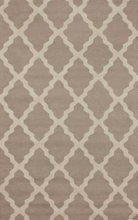 Rugs USA Revive RHXMP292 Rug