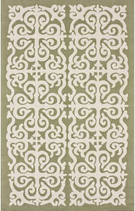 Rugs USA Revive RHXMP298 Rug