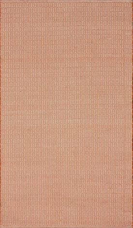 Rugs USA Revive RHXMP2 Rug