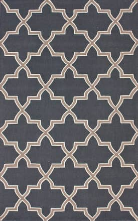 Rugs USA Revive RHXMP300 Rug