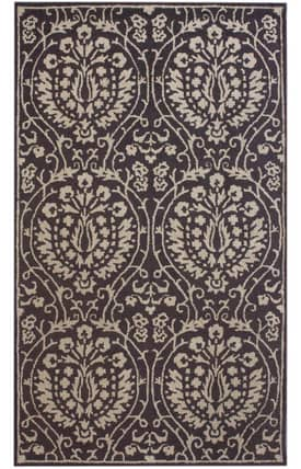 Rugs USA Revive RHXMP313 Rug