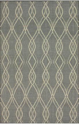 Rugs USA Revive RHXMP325 Rug