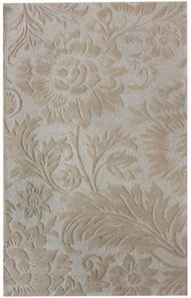 Rugs USA Revive RHXMP350 Rug