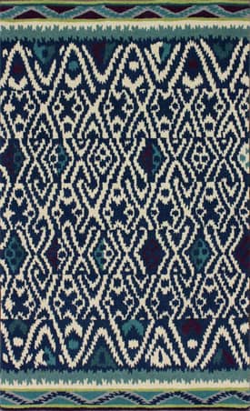 Rugs USA Revive RHXMP353 Rug